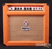 Orange TH30 30-Watt Combo Amp - Used