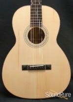 Eastman E10OO Adirondack/Mahogany Acoustic Guitar 7319