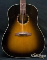 Eastman E20SS Adirondack/Mahogany Acoustic Guitar 5425