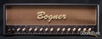 Bogner 2001 Ecstasy 101B 3-Channel Amplifier Head #825- Used