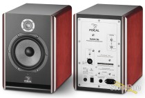 Focal Solo6 Be Active Monitor Pair