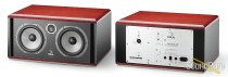 Focal Twin6 Be Active Monitor Pair