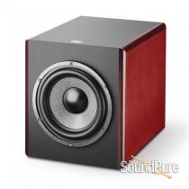 Focal Sub6 Be Active Subwoofer