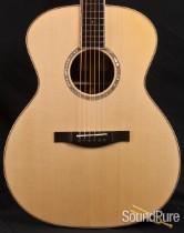 Eastman AC822 Grand Auditorium Acoustic Guitar 5207 - Used