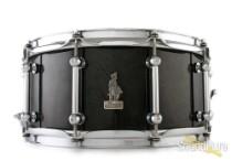 Brady 6.5x14 Halls Creek Gloss Jarrah Ply Snare Drum