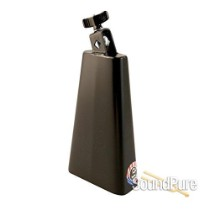 Latin Percussion LP LP-229 Mambo Cowbell