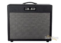 3rd Power Amplification Vintage Series 1x12 Cabinet w/ V30