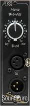 TK Audio 500 series Mono Blender