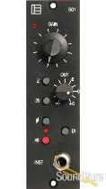 Pete's Place Audio 'Electrodyne 501' 500-Series Preamp