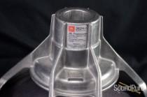 "JBL 262H 12"" NeoDymium 8 Ohm Speaker x2 - Used"