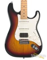 Suhr Classic Pro 3-Tone Burst Tinted Maple HSS #27257
