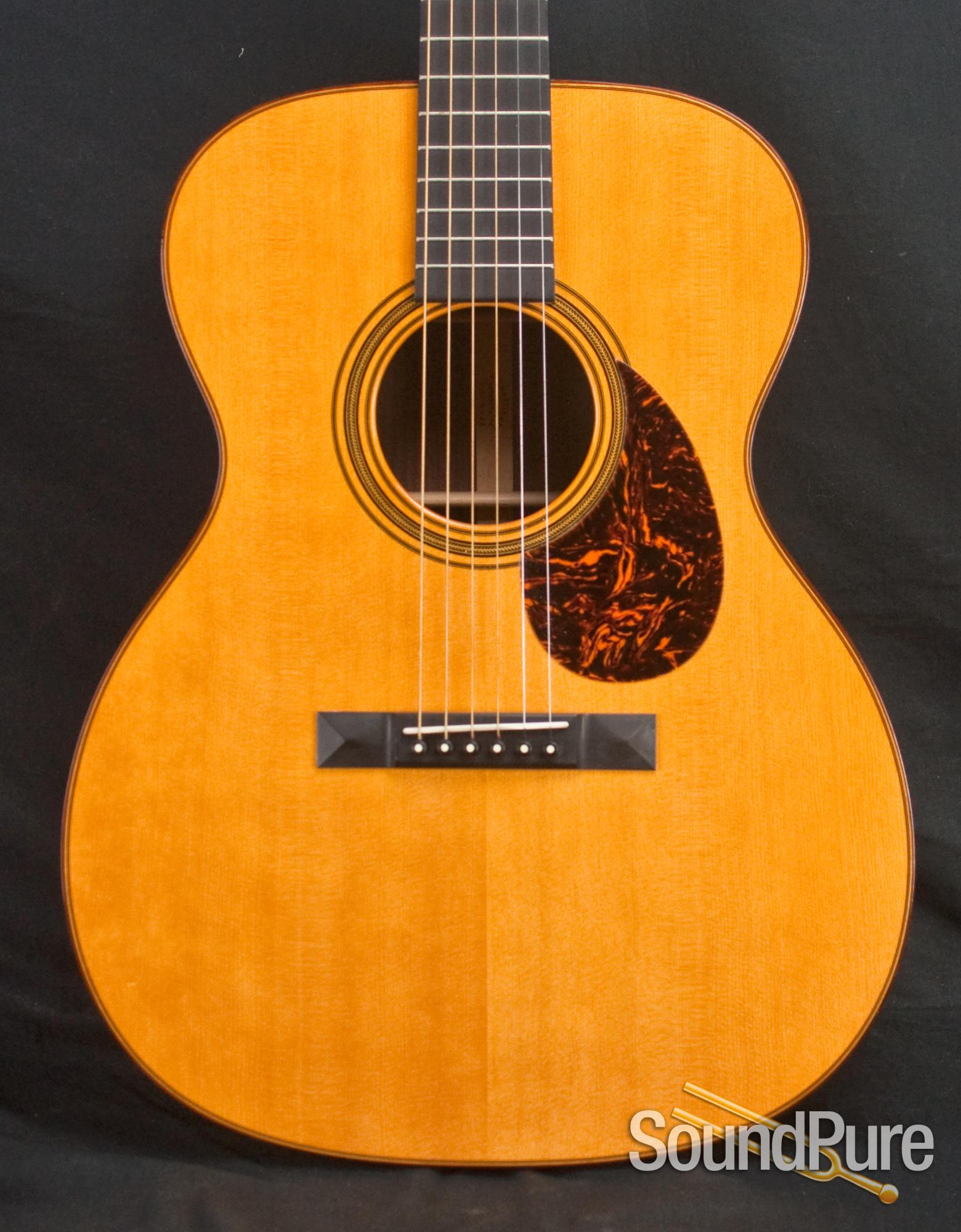 Projet guitare Cheval - Page 5 ProductImage?id=11338-martin-om-21-special-acoustic-guitar-used-14ae43d5b7e-5a