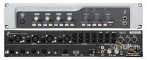 Avid 003 Factory Rack Recording Interface