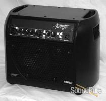 Acoustic Image Contra Guitar/Bass Amplifier Combo