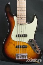 Sadowsky MV5 '59 Burst 5-String Electric Bass Guitar