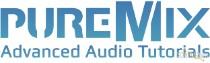 PureMix 12 Months +1 Subscription - Advanced Audio Tutorials