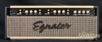 Egnater USA Mod 50 Head - TD & SL2 Modules - Used