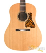 Collings CJ35 Slope Shoulder Dreadnought Acoustic #24046
