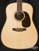 Goodall Traditional Dreadnought Addy/Rosewood Acoustic 6351