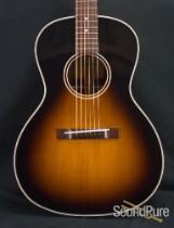 Eastman E20OOSS Adirondack/Rosewood Acoustic Guitar 5256