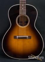 Eastman E20OOSS Adirondack/Rosewood Acoustic Guitar 5257