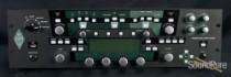 Kemper Profiler Rack Profiling Amplifier - Used