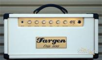 Fargen Olde 800 Guitar Amplifier Head MKI