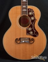 Gibson Emmy Lou Harris L-200 Acoustic Guitar - Used