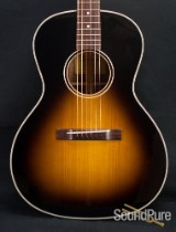 Eastman E10OOSS Addy/Rosewood Acoustic Guitar 5555 - DEMO