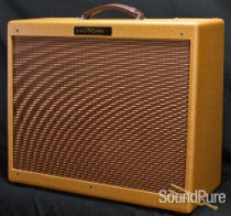 Victoria Amps Double Deluxe 2x12 Combo Guitar Amp - Used