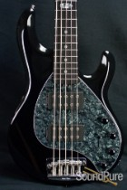 Ernie Ball Music Man StingRay 5 BFR Roasted Neck Bass - Used