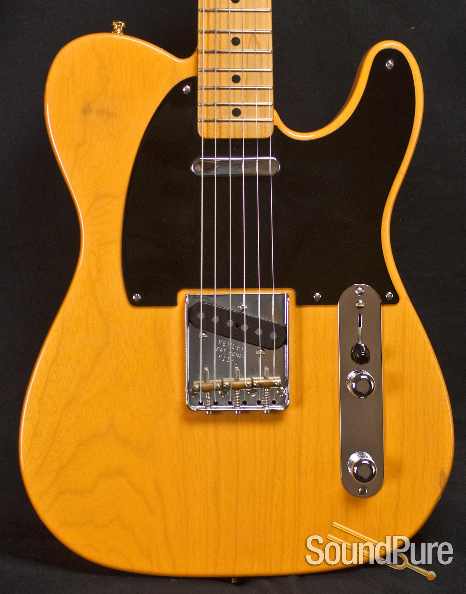 telecaster serial number dating Wow, this is like the best kept secret in the world lol, i'm trying to sell my 52 ri tele, it has a serial number 20001, and i cannot find anything on.
