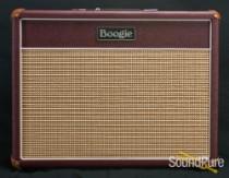 Mesa Boogie Lonestar 23 1x12 Cab - British Cabernet