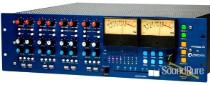 Great River MixMaster 20 Summing Mixer