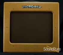 Victoria Amps Model Regal II