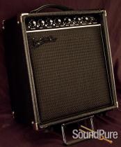Evans RE200 Guitar Amplifier Combo