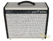 "3rd Power Classic Series: Wooly Coats ""Spanky"" 1x12 Combo"