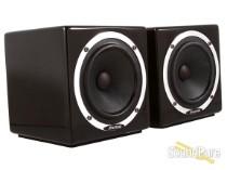 Avantone Pro Active MixCubes - Black