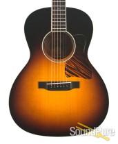 Collings C10SB Sunburst Short Scale Acoustic Guitar 24284