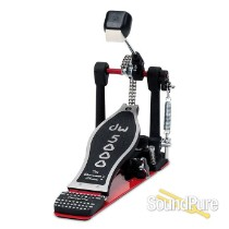 DW 5000 Turbo Single Bass Drum Pedal