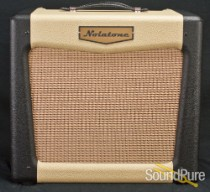 Nolatone Wicked Johnny 1x12 Combo Amp - Used