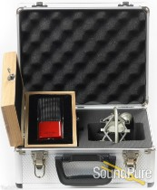 Avantone CR-14 Ribbon Microphone