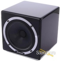 Avantone Pro Active MixCube (single) - Black
