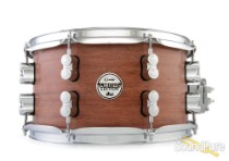 PDP 7x13 Limited Edition Bubinga/Maple Snare Drum