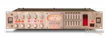 Avalon VT-747SP- Stereo Compressor / EQ Demo/Open Box