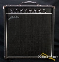 Evans E150 Guitar Amplifier Combo - Used