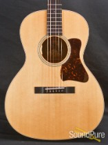Collings C10 Sitka/Mahogany with LR Baggs Anthem SL - Used