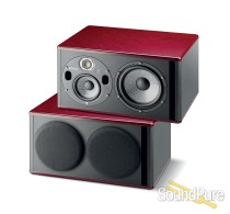 Focal Trio6 Be Three-Way Monitor Pair