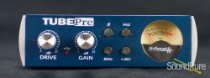 Presonus TubePre Version 1 - Used