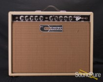 Carr Amplifiers Slant 6V Combo Amp - Used